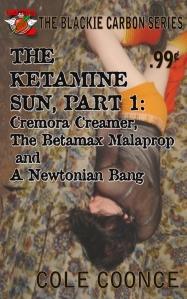 Ketamine-Sun,-Part-1